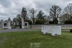 FPR_A.Cemetery-01