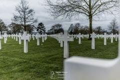 FPR_A.Cemetery-04