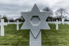 FPR_A.Cemetery-05