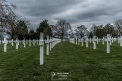 FPR_A.Cemetery-06