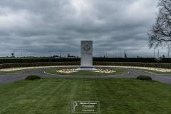 FPR_A.Cemetery-07