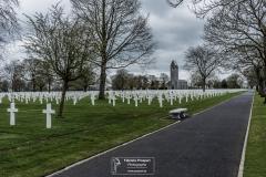 FPR_A.Cemetery-08