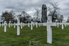 FPR_A.Cemetery-09