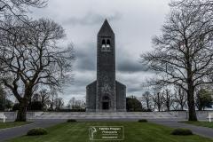 FPR_A.Cemetery-10