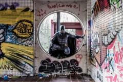 FPR_Batman-2