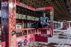 FPR_Batman-3