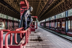 FPR_Batman-4