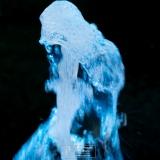 FPR_Jet-d'eau-3