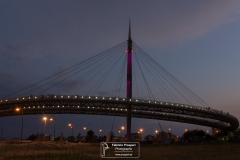 FPR_Ponte-del-Mare-1