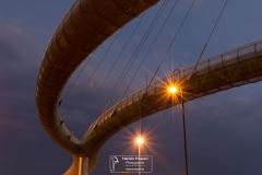 FPR_Ponte-del-Mare-2