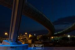 FPR_Ponte-del-Mare-4
