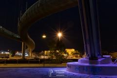 FPR_Ponte-del-Mare-5