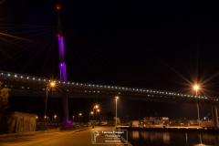 FPR_Ponte-del-Mare-6