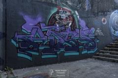 FPR_Urbex#5-03