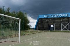 FPR_Vélodrome-2