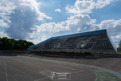 FPR_Vélodrome-3