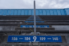 FPR_Vélodrome-5