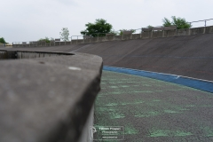 FPR_Vélodrome-7