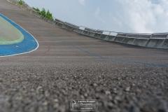 FPR_Vélodrome-8