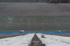 FPR_Vélodrome-9
